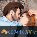 cowboy dating service search