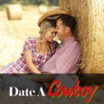 farmers and ranchers dating service