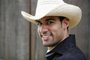 Getting the most out of your online cowboy dating – How to