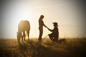 Cowboy dating sites – a great chance for romance