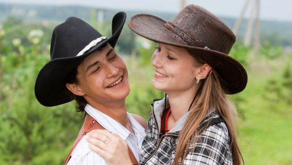 cowboy dating service reviews