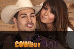 cowboy mate featured
