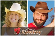 Alberta Cowboys dating
